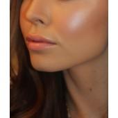 """Крем - флюид антистресс для лица дневной омолаживающий с эффектом Фотошопа """"Glow Expert"""""""