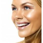 Олео-эликсир для лица, шеи и декольте ночной омолаживающий с Витамином С