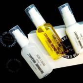 """Гидрофильное масло для снятия макияжа """"Иланг"""""""