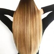 """Маска - ламинирование для реконструкции и восстановления волос """"Royal Hair SPA  """""""