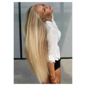 """Маска для сухих, окрашенных и поврежденных волос с протеинами шелка и кератином """"Royal Hair SPA """""""