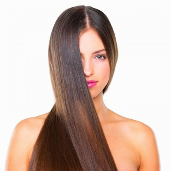 Кератиновые ампулы для восстановления сухих, ломких, секущихся, поврежденных и окрашенных волос